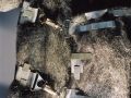 20b.particolare Baju empuru (FILEminimizer)
