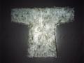 6b. Virgin clothes (FILEminimizer)