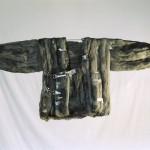 Baju empuru 2006