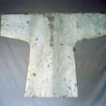 Virgin Clothes 2004